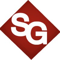 The Shauger Group Inc.