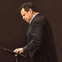 Mario Murillo Ministry