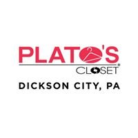 Plato's Closet - Dickson City, PA