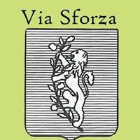 Via Sforza Trattoria