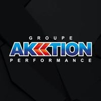 Groupe Aktion Performance