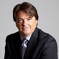 Pierre Bureau - Conseiller en sécurité financière