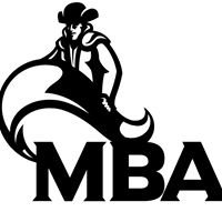 Matador Business Academy at Mount Miguel High School