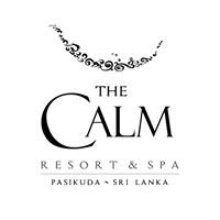 The Calm Resort & Spa