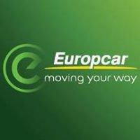 Europcar Lebanon
