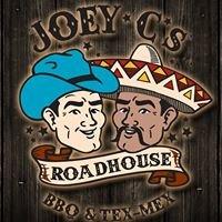 Joey C's Roadhouse