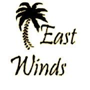 East Winds