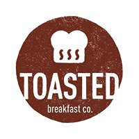 Toasted Breakfast Co.