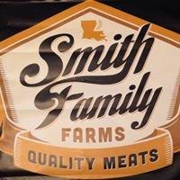 Smith Family Farms of Louisiana