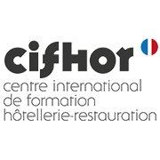 Cifhor