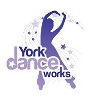 York Dance Works