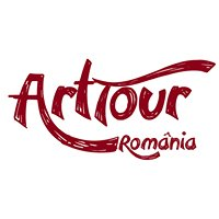 ArtTour Romania
