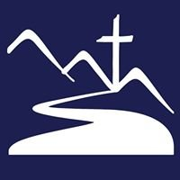 River Valley Church - Official
