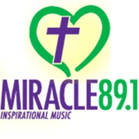 Miracle 89.1 FM