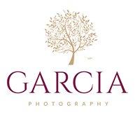 Garcia Photography