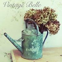Vintage Belle