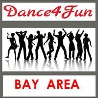 Dance4Fun Bay Area