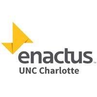Enactus UNC Charlotte