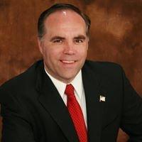 Forsyth County Clerk of Court
