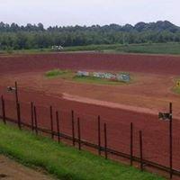 Thunderhill Raceway LLC