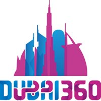 Dubai Experience