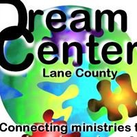 DreamCenter LaneCounty {MetroNet Ministries}