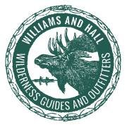 Williams and Hall Outfitters