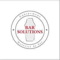 Bar Solutions