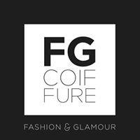 FG COIFFURE