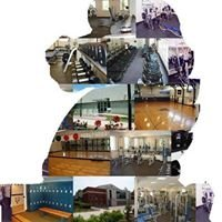 FDU Fitness Center & Intramurals - Metro Campus