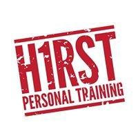 Hirst Personal Training LTD