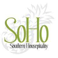 Southern Housepitality: Your Upscale Furniture Consignment Store