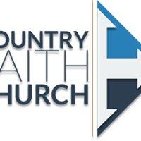 Country Faith Church