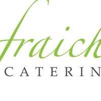 Fraiche Catering