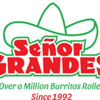 Senor Grandes Fresh Mexican Grill