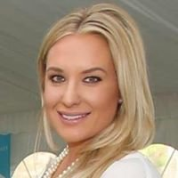 Leah Gianacopoulos- ERA Realtor