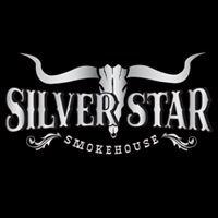 Silver Star Smokehouse & Saloon Bossier City