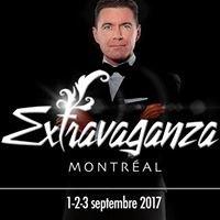 Extravaganza Montréal