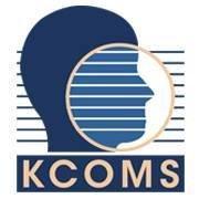 Kentucky Center for Oral and Maxillofacial Surgery