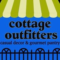 Cottage Outfitters