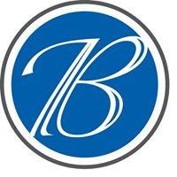 Burke Orthodontics -Braces and Invisalign