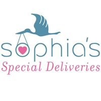 Sophia's Special Deliveries