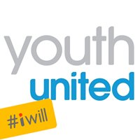 Youth United Foundation