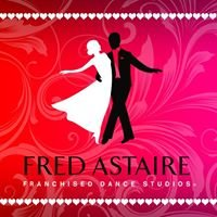 Fred Astaire Syracuse