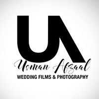Usman Afzaal Films & Photography