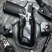 MTR Custom Leather