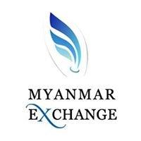 Myanmar Exchange Business Information Services
