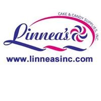 Linnea's Cake and Candy Supplies, Inc.