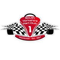 South Yorkshire Kart Club