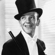 Fred Astaire Dance Studios - Houston, TX